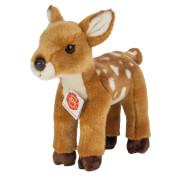 Teddy Hermann Bambi stehend, 23 cm