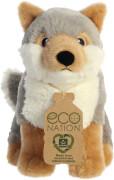 Eco Nation Wolf 24cm