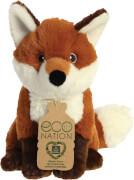 Eco Nation Fuchs 23cm