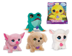 Hasbro FurReal Friends Luvimals