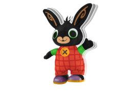 Mattel Mein Freund Bing