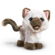 Hasbro C1156EU4 FurReal Friends Kami, mein ich muss mal Hündchen
