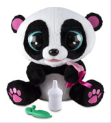 95199IM Yoyo, Panda mit Funktion
