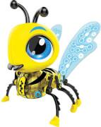 Build-A-Bot Biene