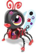 Build-A-Bot Marienkäfer