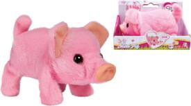 Simba Chi Chi Love Mini Pig