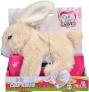 Chi Chi Love Rabbit