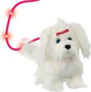 Goliath 256606 Fluffy Hund (NEU 2. HJ. 2019)