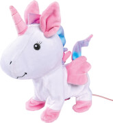 Simba Chi Chi Love Fantasy Unicorn