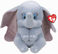 DUMBO W/Sound Beanie - Large