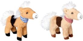 Pferde mit Sound Pferdefreunde, sortiert