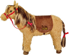 Die Spiegelburg - Mein kleiner Ponyhof - Mein Pony Charly
