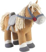 HABA - Pferd Leopold