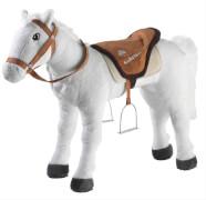Heunec BIBI & TINA Pferd Sabrina stehend klein