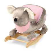 Sterntaler Schaukeltier Mabel