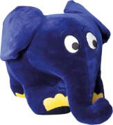 Schmidt Spiele Elefant, 50 cm