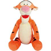Nicotoy Disney Winnie PuuhBasic, Tigger, 61cm
