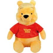 Nicotoy Disney Winnie PuuhBasic, Winnie Puuh, 61cm