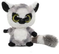 YooHoo & Friends Lemur, ca. 12,5 cm, Plüsch