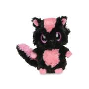 YooHoo & Friends Skunk, ca. 12,5 cm, Plüsch