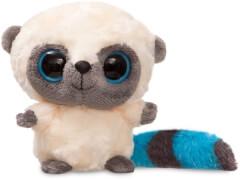 YooHoo & Friends Blau, ca. 12,5 cm, Plüsch