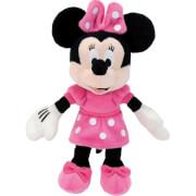 Simba Nicotoy Disney Minnie Bow-Tique, 20cm