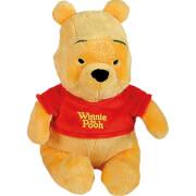 Simba Nicotoy Disney Winnie PuuhBasic, Winnie Puuh, 25cm