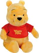 Simba Nicotoy Disney Winnie PuuhBasic, Winnie Puuh, 35cm