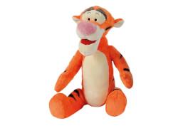 Simba Nicotoy Disney Winnie PuuhBasic, Tigger, 35cm