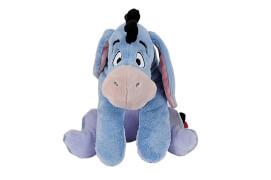 Simba Nicotoy Disney Winnie PuuhBasic, I-Aah, 35cm