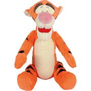 Simba Nicotoy Disney Winnie PuuhBasic, Tigger, 25cm