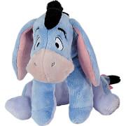 Simba Nicotoy Disney Winnie PuuhBasic, I-Aah, 25cm