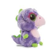 Plüschfigur Stegosaurus
