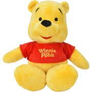 Nicotoy Disney Winnie PuuhFlopsies Refr., Winnie, 50cm