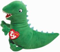 Peppa Baby -Herr Dinosaurier, 15cm