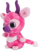 YooHoo & Friends Bongoo Antelope, ca. 12,5 cm, Plüsch