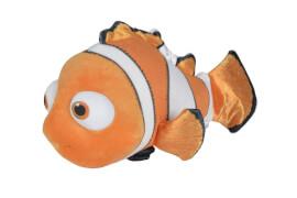 Findet Dorie Plüsch-Nemo, ca. 25 cm