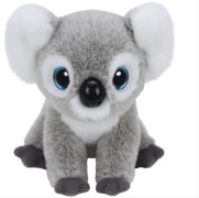 TY Classic - Koala Kookoo, Plüsch, ca. 15x15x21 cm