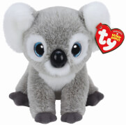 Kookoo,Koala grau, ca. 15 cm