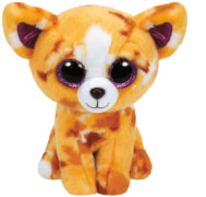 Ty Pablo-Chihuahua braun, ca. 15 cm