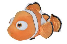 Findet Dorie Plüsch - Nemo, ca. 50 cm