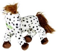 Kuschelpony Anton Mein kleiner Ponyhof