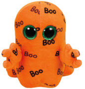 Ghoulie,Geist orange 15cm
