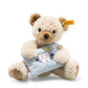 Steiff Leo Zahnfee-Teddybär, creme, 22 cm