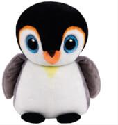 TY Pongo,Pinguin 42cm