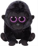 TY George,Gorilla 24cm