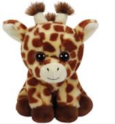TY Peaches,Giraffe 15cm