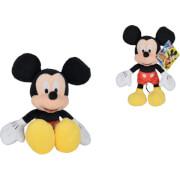 Nicotoy Disney MMCH Core, Mickey, 25cm