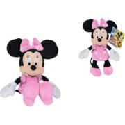 Nicotoy Disney MMCH Core, Minnie, 25cm
