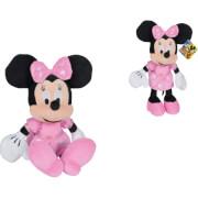 Nicotoy Disney MMCH Core, Minnie, 35cm